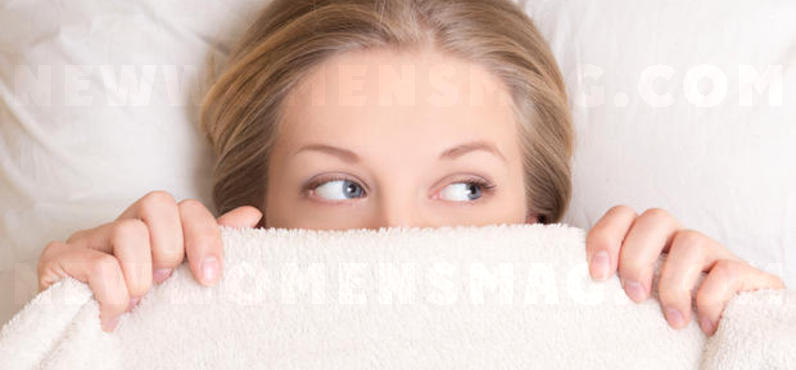 10 tips for a healthy sleep
