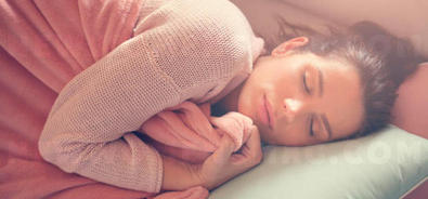 6 tips for a restful sleep