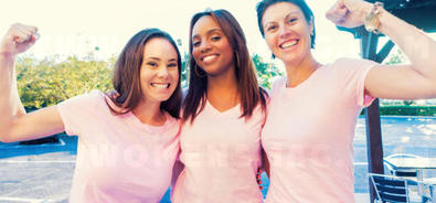 7 ways to defeat breast cancer