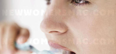 Bad Breath: The 6 most common causes