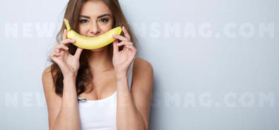 Banana Diet – Instructions