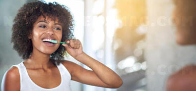 Does the toothbrush protect you from breast cancer?