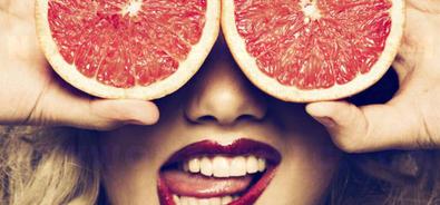 Healthy Diet: The Best Tips