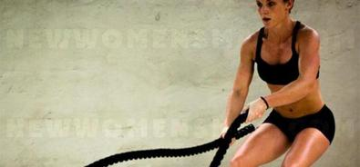 HIIT: So long should the intensive workout really last