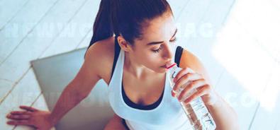 Hot Yoga: information, experiences, risks