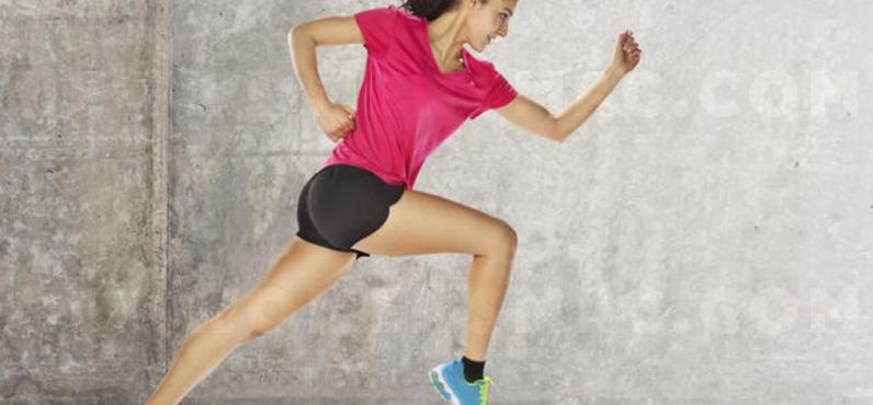 If it tweaks while running