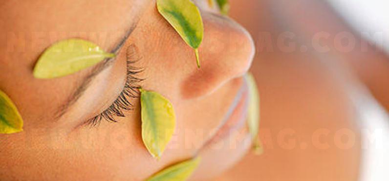 Immediate help: tips on headaches