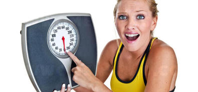 It will not do anything to lose weight!