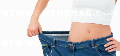 Lose weight: 5 kilos in 7 days