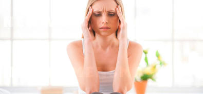 Migraine: what helps!