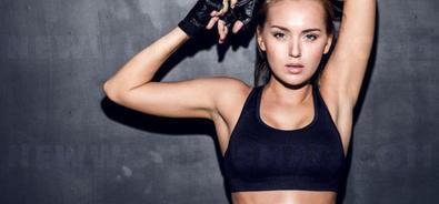 Motivation: Sport is not a murder!