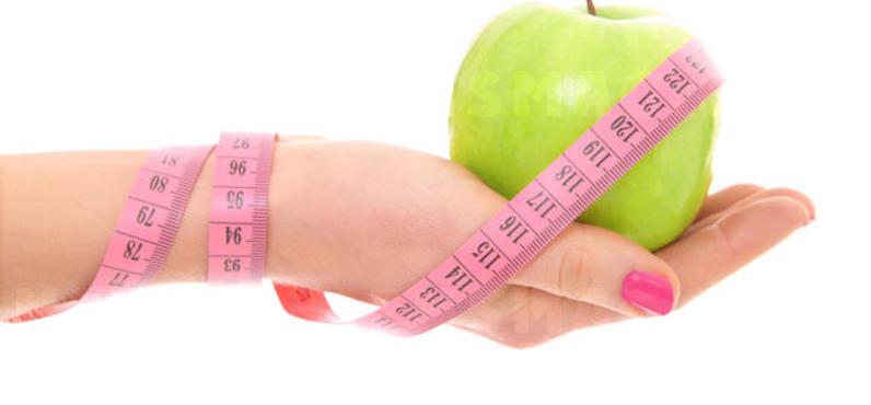 Myth fruit: make fruits thick?