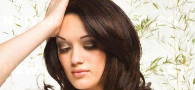 Prevent the migraine