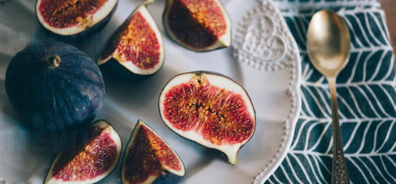 Raw till four: How healthy is the raw food diet?