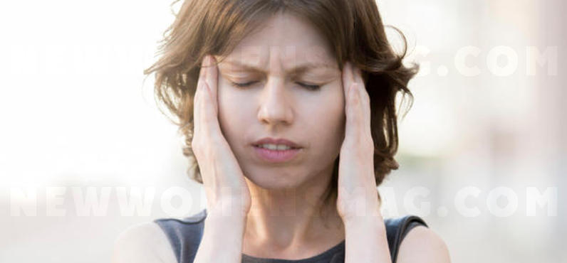 Stroke: causes, symptoms and first aid