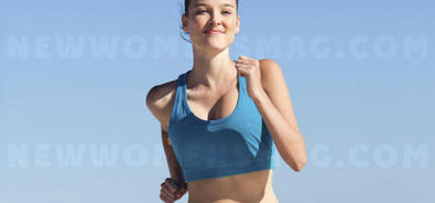 This is how you find the perfect sports bra