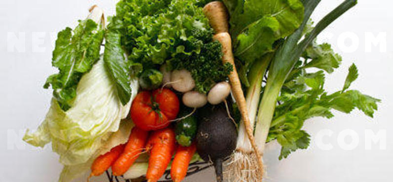 Tips against iron deficiency