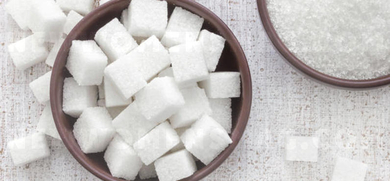 Weight Loss Tips: Alternatives to Sugar