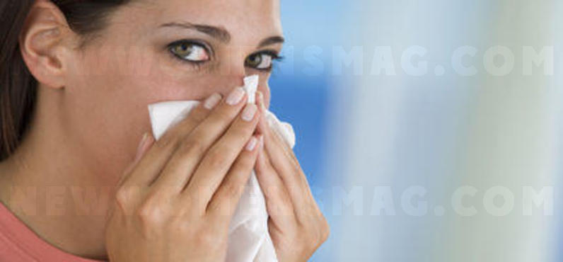 Which pollens are the worst allergy triggers?