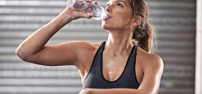 Workout: HIIT & LISS in comparison