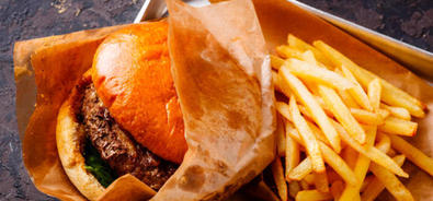 1/3 of all vegetarians eat drunk meat