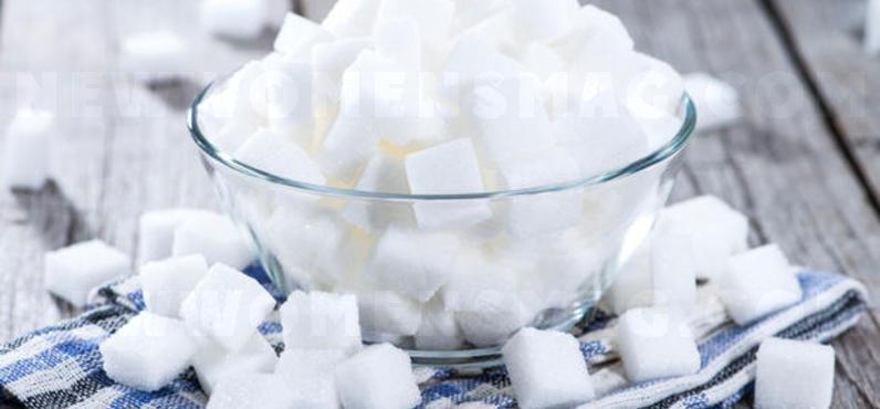 6 alternatives to sugar
