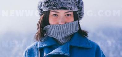 Always a cold nose? What this may indicate …