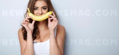 Banana Diet – Instructions
