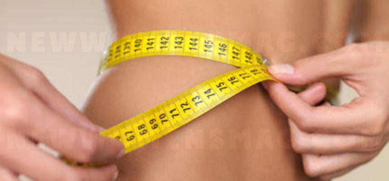Long term weight loss: The best tips