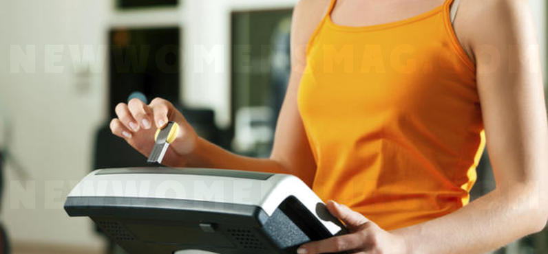 Magazine tests: Powerplate – vibration plates under test