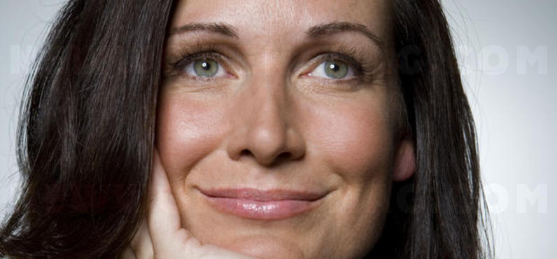 Menopause – what to expect!