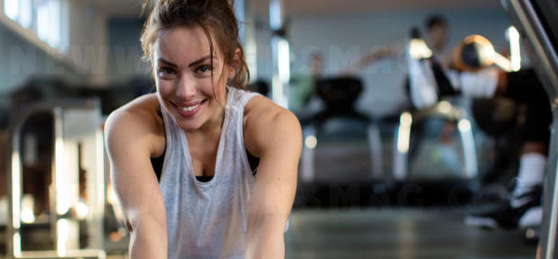 Sports: These 6 methods strengthen your motivation!