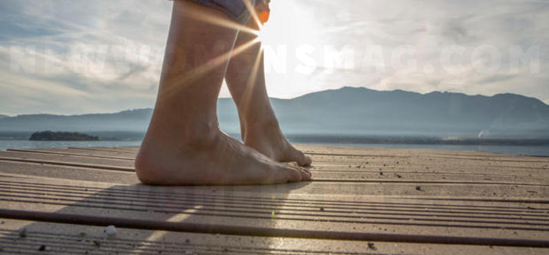 The 3-minute anti-stress breathing exercise