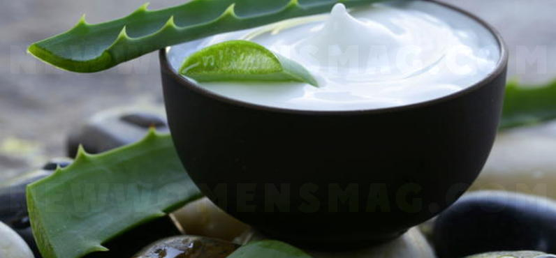Things you should know about aloe vera
