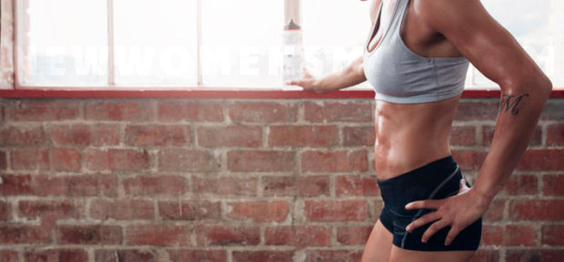 What really happens to body fat when you lose weight