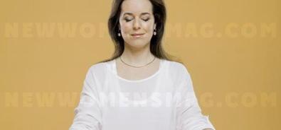 Yoga with Angelika Ahrens